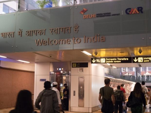 india-011